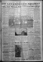giornale/TO00207640/1926/n.249/5