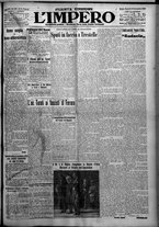 giornale/TO00207640/1926/n.273/1