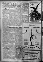 giornale/TO00207640/1926/n.273/2