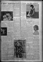 giornale/TO00207640/1926/n.273/3