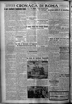 giornale/TO00207640/1926/n.273/4