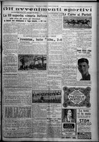 giornale/TO00207640/1926/n.273/5
