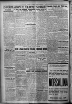 giornale/TO00207640/1926/n.273/6