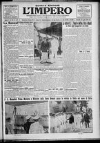 giornale/TO00207640/1927/n.170/1