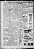 giornale/TO00207640/1927/n.170/2