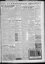 giornale/TO00207640/1927/n.170/5