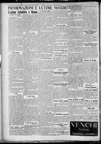 giornale/TO00207640/1927/n.170/6