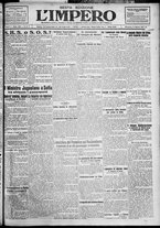 giornale/TO00207640/1927/n.240/1
