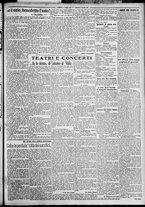 giornale/TO00207640/1927/n.240/3