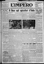 giornale/TO00207640/1927/n.241/1