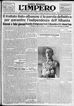 giornale/TO00207640/1927/n.282/1
