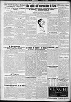 giornale/TO00207640/1927/n.282/6