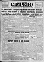 giornale/TO00207640/1927/n.283/1