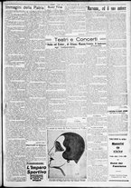 giornale/TO00207640/1927/n.283/3
