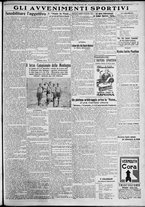 giornale/TO00207640/1927/n.283/5