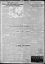 giornale/TO00207640/1927/n.283/6