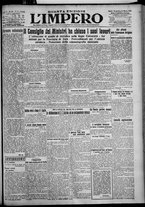 giornale/TO00207640/1927/n.62/1