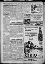 giornale/TO00207640/1927/n.62/2