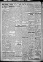 giornale/TO00207640/1927/n.62/6