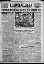 giornale/TO00207640/1927/n.97/1