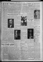 giornale/TO00207640/1927/n.97/3