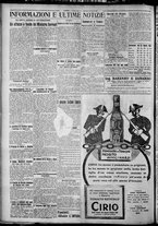giornale/TO00207640/1927/n.97/6