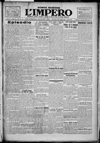 giornale/TO00207640/1928/n.14/1