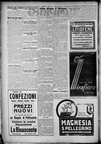 giornale/TO00207640/1928/n.14/2
