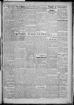 giornale/TO00207640/1928/n.14/3