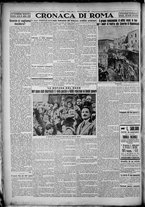 giornale/TO00207640/1928/n.14/4