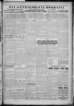 giornale/TO00207640/1928/n.14/5