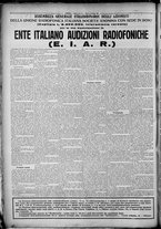 giornale/TO00207640/1928/n.14/6