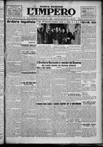 giornale/TO00207640/1928/n.19/1