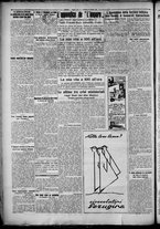 giornale/TO00207640/1928/n.19/2