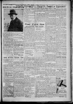 giornale/TO00207640/1928/n.19/3