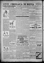 giornale/TO00207640/1928/n.19/4