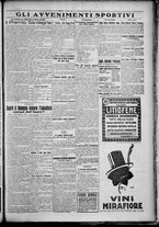 giornale/TO00207640/1928/n.19/5