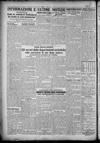 giornale/TO00207640/1928/n.19/6