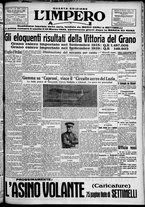 giornale/TO00207640/1929/n.240/1