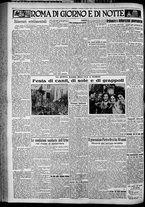 giornale/TO00207640/1929/n.240/4