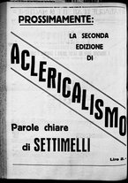 giornale/TO00207640/1929/n.240/6