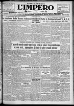 giornale/TO00207640/1929/n.245/1