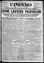 giornale/TO00207640/1929/n.246/1