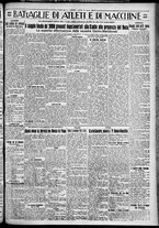 giornale/TO00207640/1929/n.246/5