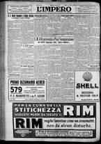 giornale/TO00207640/1929/n.246/6