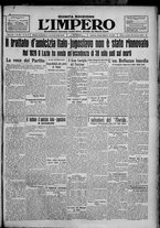 giornale/TO00207640/1929/n.25/1