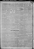 giornale/TO00207640/1929/n.25/2