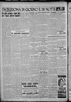 giornale/TO00207640/1929/n.25/4