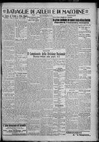 giornale/TO00207640/1929/n.25/5