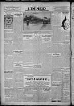 giornale/TO00207640/1929/n.25/6